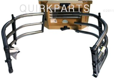 Find 2004-2012 Nissan Titan King Cab Bed Extender Sliding GENUINE OE motorcycle in Braintree, Massachusetts, US, for US $243.88