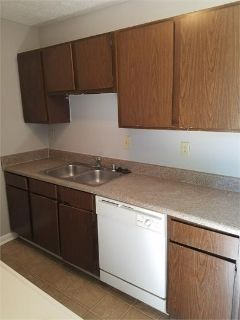 2 bedroom in Madison