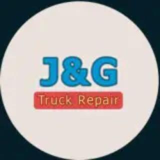 J and G Truck Repair
