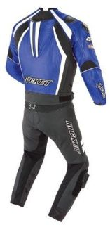 Buy New Joe Rocket Speed Master 5.0 Race Suit Black Size 38 motorcycle in Ashton, Illinois, US, for US $629.99
