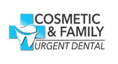 Best dental sensitivity treatment in Las Vegas
