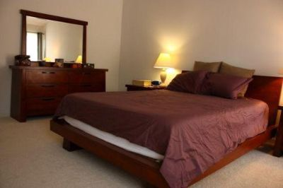 Look The Bedroom. This is Free