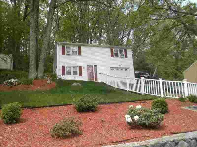 1631 Manville RD WOONSOCKET, Three BR, Ranch on Lincoln line.