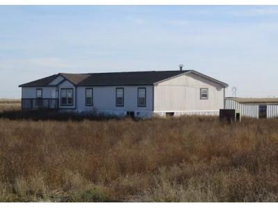 3 Bed 2 Bath Foreclosure Property in Hobbs, NM 88242 - W Stiles Rd