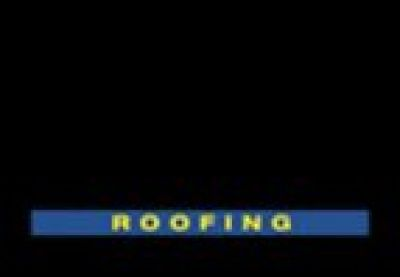 Want To Hire An Expert Roofer In Los Angeles?