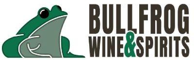 Bullfrog Wine & Spirits