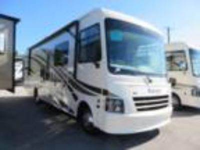 2019 Coachmen Pursuit 31BH