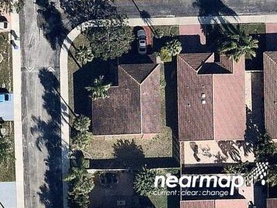 Foreclosure Property in Hollywood, FL 33028 - NW 8th St