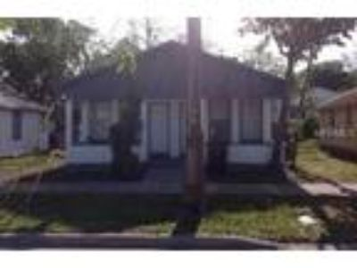 Multi-Property Deal Near Downtown Orlando!!
