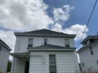 Easy Money - Almost Rent Ready - Hilltop 3bd House***