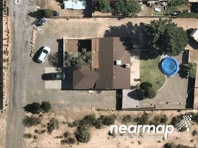 Craigslist Las Cruces Nm >> Craigslist Housing Classifieds In Las Cruces New Mexico