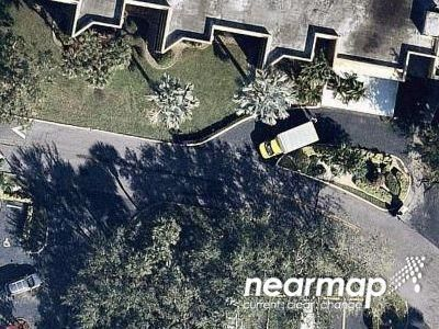 2 Bed 2.0 Bath Preforeclosure Property in Fort Lauderdale, FL 33326 - Golf Club Rd Apt 306