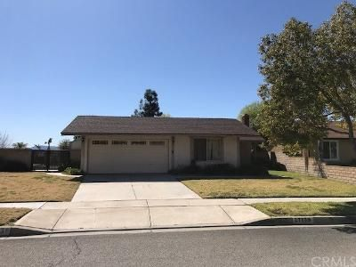 3 Bed 2 Bath Foreclosure Property in Highland, CA 92346 - 21st St