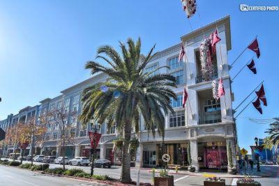 $6000 2 loft in San Jose