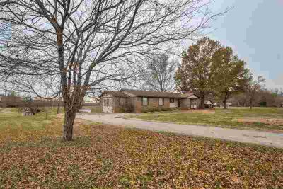2605 Drummonds Rd Unincorporated Four BR, Country living close