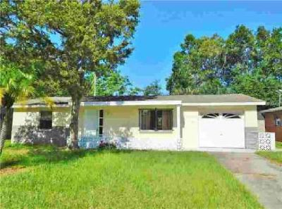2317 Grandin Street Holiday, Charming Two BR, Two BA