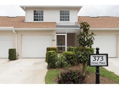 3 Bed 2.5 Bath Foreclosure Property in Naples, FL 34104 - Dover Pl Apt 903