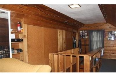 3 Spacious BR in Minneapolis. Washer/Dryer Hookups!