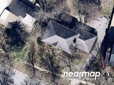 Foreclosure Property in Prospect, KY 40059 - Timber Ridge Dr