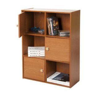Cabinet Storage Shelve