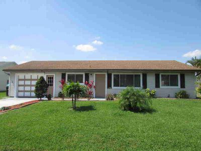 114 Esterbrook NE Avenue Palm Bay Three BR, looking for the