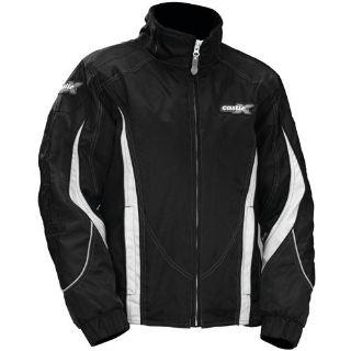 Find CASTLE X RACEWEAR LADIES CHARM SE BLACK 2X LARGE 72-9179 motorcycle in Saint Paul, Minnesota, US, for US $139.95