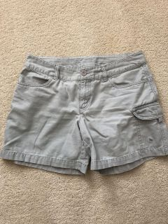 The North Face Shorts - 6