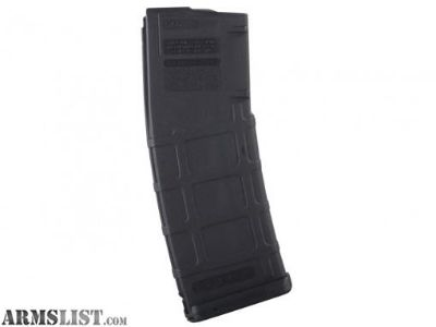For Sale: WTS new in package magpul m2 pmags, Federal and remington 12ga buckshot
