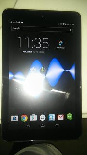$80, Great Condition Android Tablet