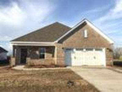 $288955 Four BR 3.00 BA, Madison