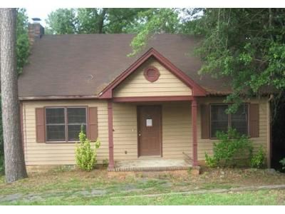 3 Bed 2 Bath Foreclosure Property in Augusta, GA 30907 - Halifax Dr