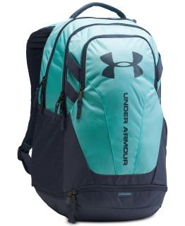 Under Armour Hustle 3.0 Backpack - BRAND NEW W/TAGS!