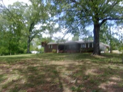 2 Bed 2 Bath Foreclosure Property in Franklin, GA 30217 - Frolona Rd