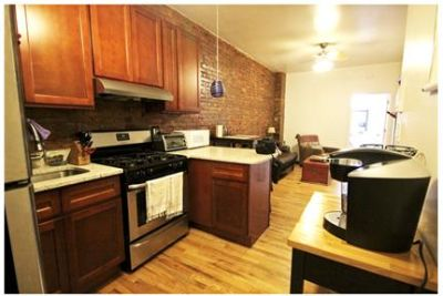 2 Bed / 1 Bath in Bayside, Queens. Will Consider!