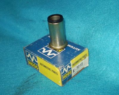 Find 1965 1973 Chrysler Plymouth Mopar Front Strut Rod Bushing Moog NEW NORS K7018 motorcycle in Mount Clemens, Michigan, United States, for US $29.00