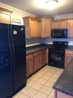 3 bedroom in Cortland