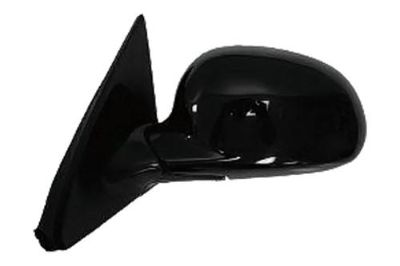 Purchase Replace HO1320108 - Honda Civic LH Driver Side Mirror Power Foldable motorcycle in Tampa, Florida, US, for US $59.34