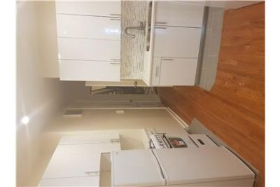 Great 1 bedroom Apartment available for rent in Br