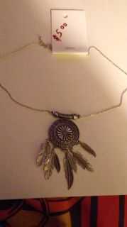 Beautiful necklace (new)