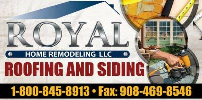 HOME RENOVATION SERVICES. FREE ESTIMATES!
