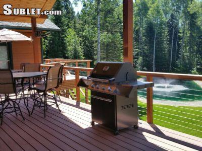 $20000 5 single-family home in Glacier County