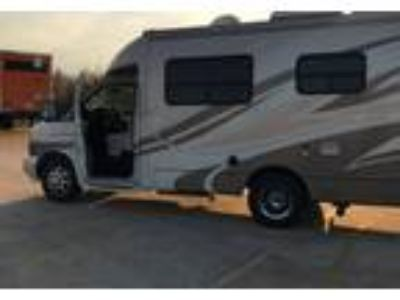 2007 Holiday Rambler Augusta-Sport Class B in Fort Smith, AR