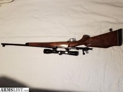 For Sale: 300 Win Mag