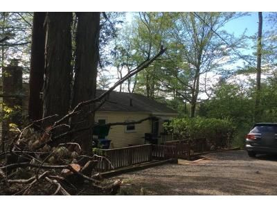 Preforeclosure Property in Leominster, MA 01453 - Lincoln Dr