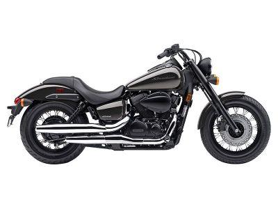 2014 Honda Shadow Phantom Cruiser Motorcycles Long Island City, NY