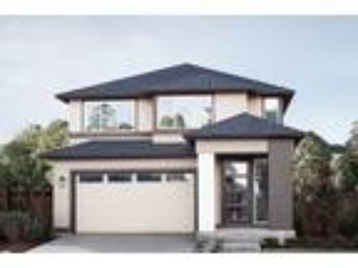 New Construction at 24041 SE 258th Way, by MainVue Homes