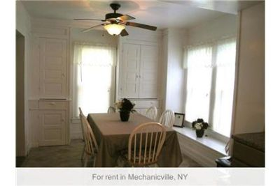 Beautiful Mechanicville House for rent