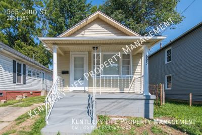 Craigslist - Homes for Rent Classifieds in Versailles ...