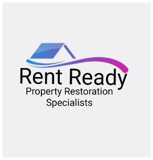 Attention Rental Property Owners