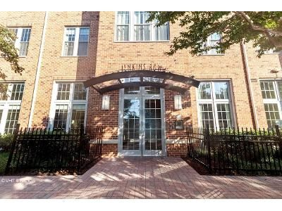 1 Bed 1 Bath Foreclosure Property in Washington, DC 20003 - Pennsylvania Ave SE Unit M02